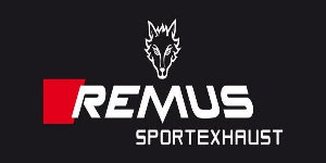 Remus Performance Sport Exhausts
