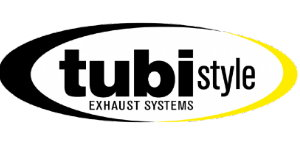 Tubi Style Exhaust Systems