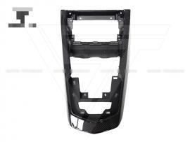 Lamborghini Aventador LP700-4 Carbon Fiber Interiors Center Control Replacement