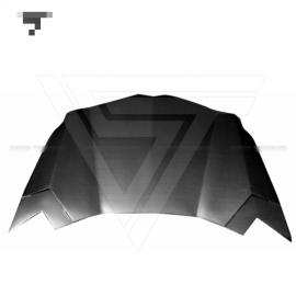 Lamborghini Aventador LP700-4 LP720 Carbon Fiber Hoods Bonnets