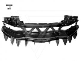 Lamborghini Aventador LP700 LP720 LP750 Half Carbon Fiber Body Kit