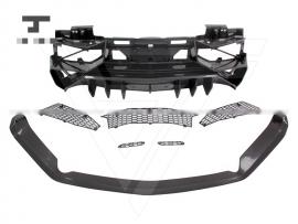 Lamborghini Aventador LP720 LP700 Carbon Fiber Body kitss