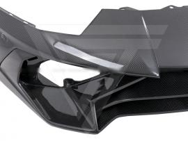 Lamborghini Aventador LP720 LP700 Carbon Fiber Front Bumper