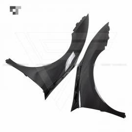 Lamborghini Gallardo Body Kit Carbon Fiber Front Fender