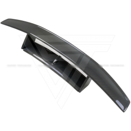 Lamborghini Gallardo LP550 LP560 LP570 Carbon Fiber Rear Spoiler Rear Wing