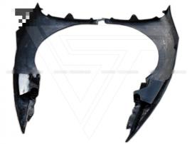 Lamborghini Gallardo LP550 LP560 LP570 Carbon Fiber Body Kit Front Fender