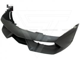 Lamborghini Gallardo LP550 LP560 LP570 Fiber Glass Body Kit Front Bumper