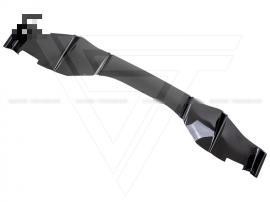 Lamborghini Huracan Lp610-4 Carbon Fiber Body Kit