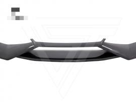 Lamborghini Huracan LP610-4 Carbon Fibers Fronts Lip