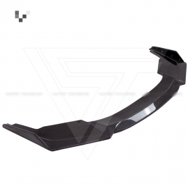 Lamborghini Huracan LP610-4 Carbons Fibers Fronts Lip