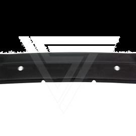 Lamborghini Huracan LP610-4 Carbon Fiber Rear Bumper Cover