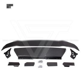 Lamborghini Huracan LP610-4 LP580 Carbon Fiber Rear Trunk Lid