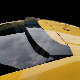 Lamborghini URUS 2018-2019 Carbon Fiber Roof Spoiler