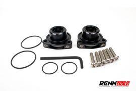 RENNtech Coilover Suspension for Aston Martin Vantage V8