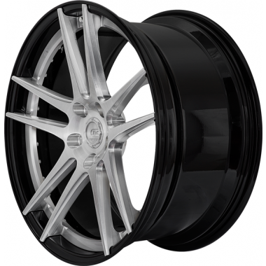 BC Forged HB-R5