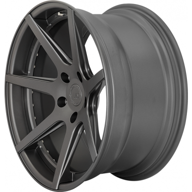 BC Forged HB-R7