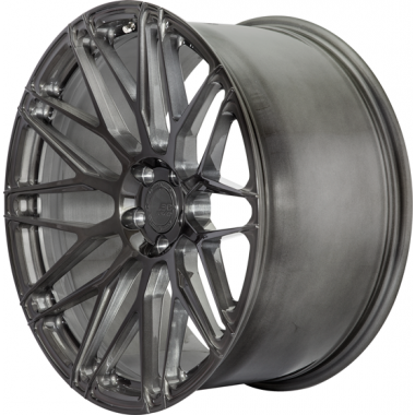 BC FORGED EH 308
