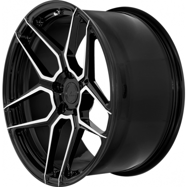 BC FORGED EH 309