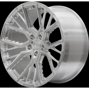 BC FORGED EH 352