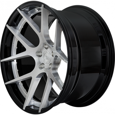 BC Forged HB 05