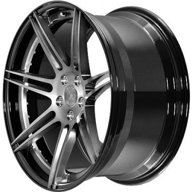 BC Forged HB 27
