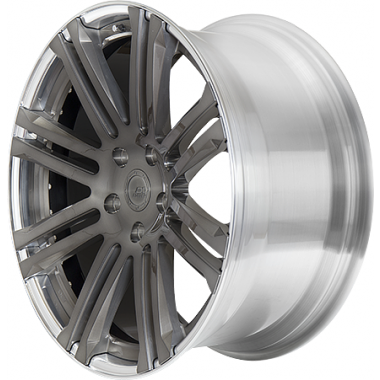 BC Forged HB 36