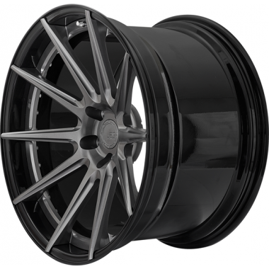 BC Forged HB-R10