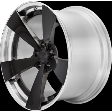 BC Forged HCL 05
