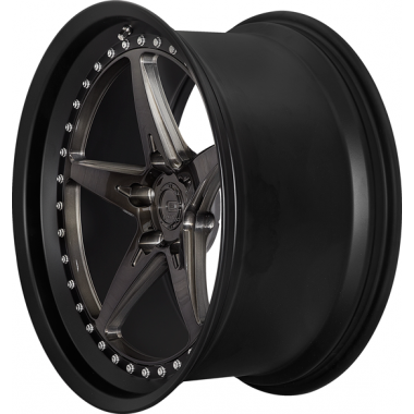 BC Forged LE 51