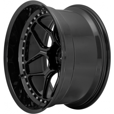 BC Forged LE 53