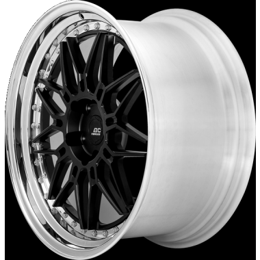 BC Forged MLE 90