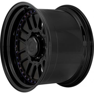 BC FORGED MLE T816