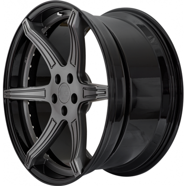 BC Forged NL 03