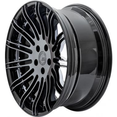 BC Forged NL 26