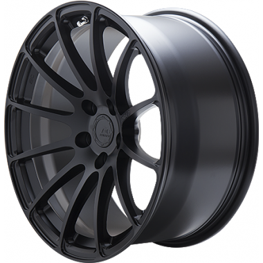 BC Forged RS 43