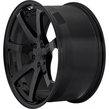 BC Forged RT 52