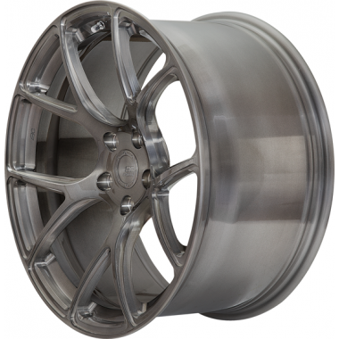 BC Forged RZ 05