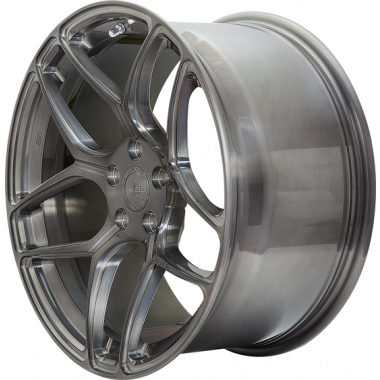 BC Forged RZ 053