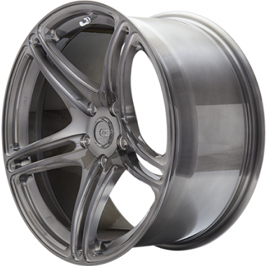 BC Forged RZ 09