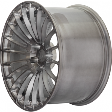 BC Forged RZ 20
