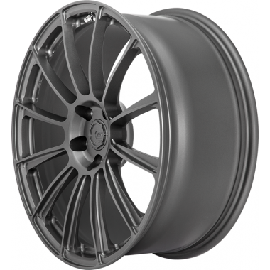 BC FORGED RZ 712