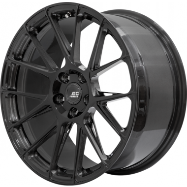 BC FORGED EH 168