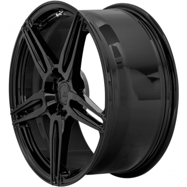 BC Forged EH 175