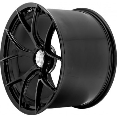 BC Forged KL 01