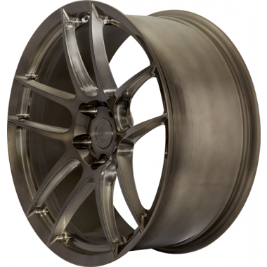 BC FORGED KL-14
